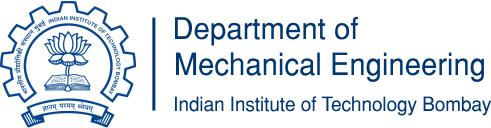 Diamond Jubilee Conference, Feb 15 - Feb 16, 2019 | IIT Mechanical