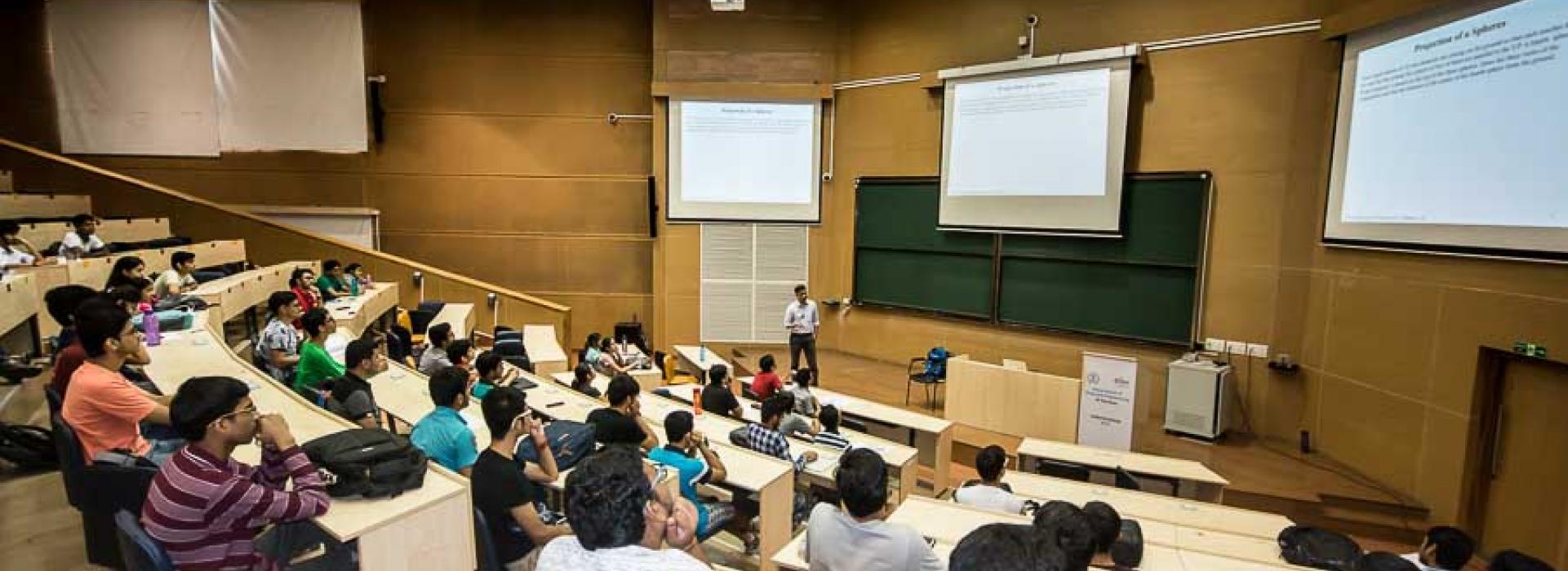 Welcome to IIT Mechanical | IIT Mechanical